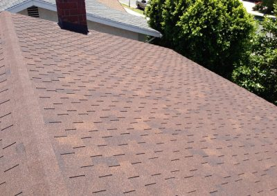 brown-asphalt-tiled-roof-gable