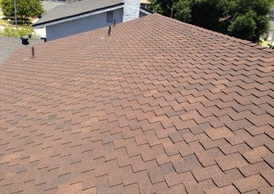 brown-copper-color-roof