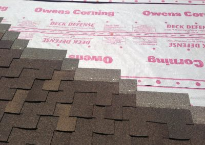 brown-corning-owens-roofing-materials