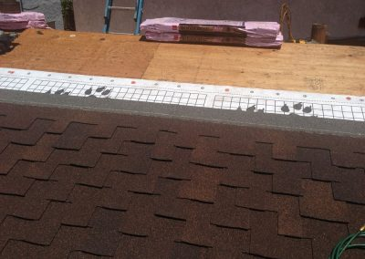brown-shingle-laying