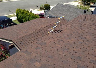brown-shingle-roof-ventura