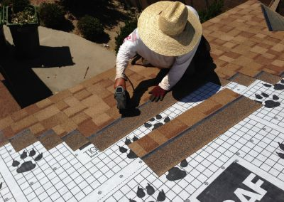 gaf-roofing-waterproof - Copy - Copy