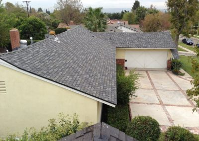 grey-roofing - Copy