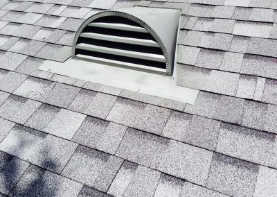 grey-shingle-air-vent