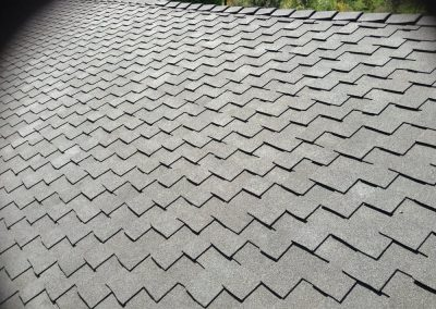 grey-shingle-roof-glendale