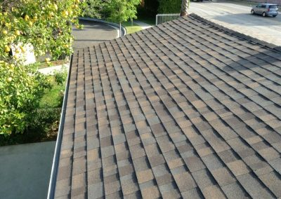grey-shingle-roof-grey-texture - Copy