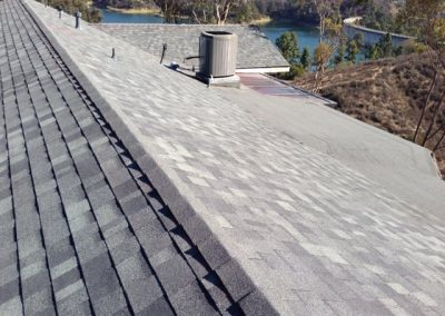 grey-westlake-new-roof - Copy - Copy