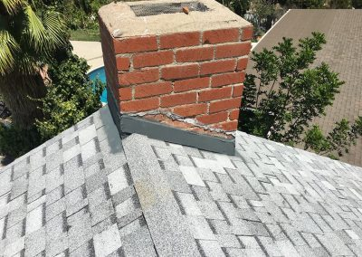 grey-wood-burning-chimney-roofing