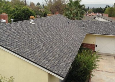 house-roof-new - Copy