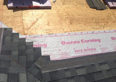 owens-corning-deck-defense-roofing