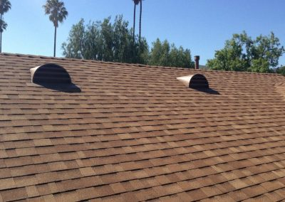 sand-shingle-roof-los-angeles - Copy - Copy