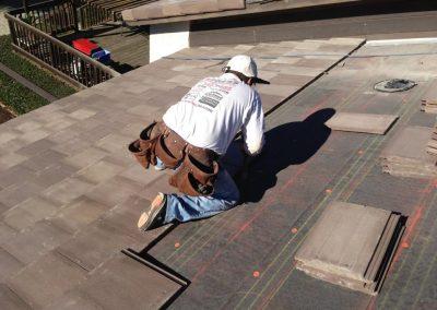 tile-roof-glendale