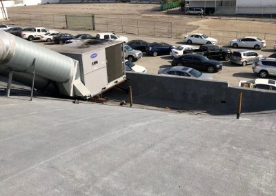 commercial-new-roof-service
