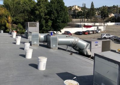 commercial-smoke-ventilation-stack-roof-repair