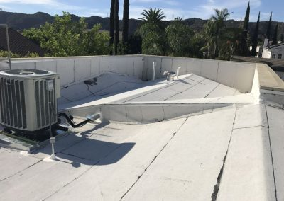 flat-roof-commercial