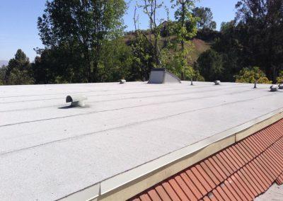flat-roof-edge-gutter