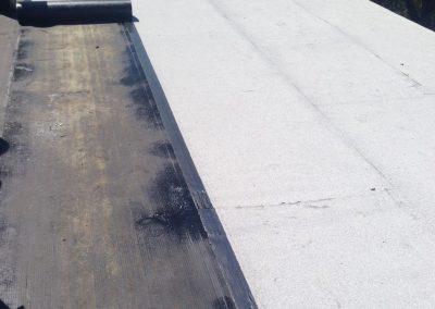 flat-roof-gutter