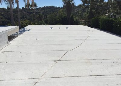 flat-roof-new-white