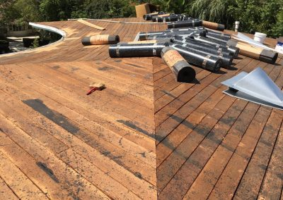 flat-roof-removal