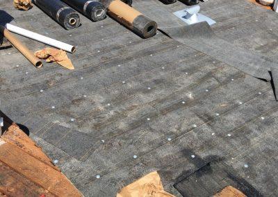 flat-roof-resurfacing