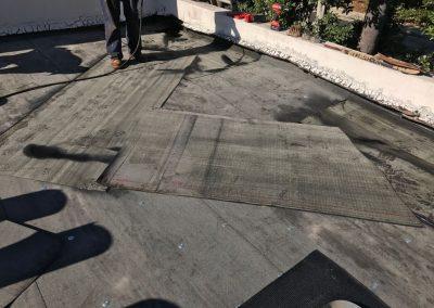 flat-roof-sherman-oaks