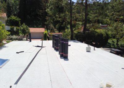 flat-roof-tarzana
