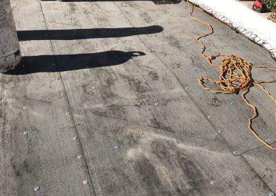 flat-roof-thousand-oaks