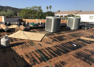 flat-roof-underlay