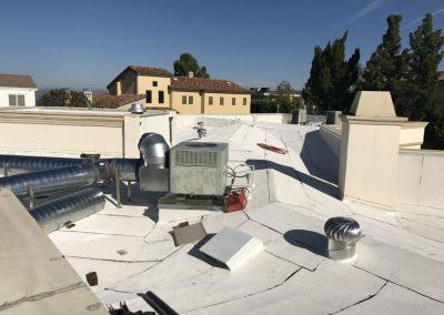 flat-roofer