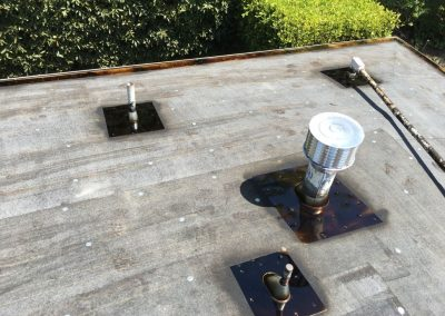 flat-roofing-air-vents