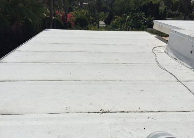 flat-white-roof-contractor-simi-valley